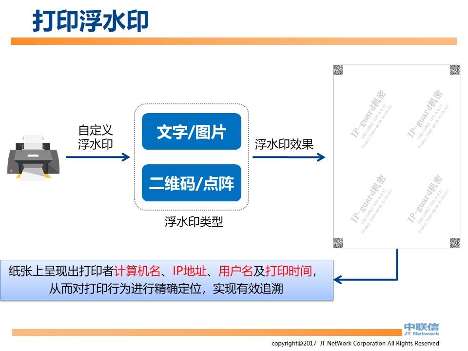 文件加密,数据加密,防泄密,文件防泄密方案对比|ipguard加密方案VS绿盾加密方案(图19)