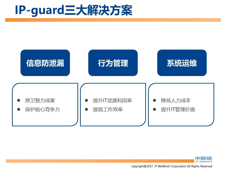 文件加密,数据加密,防泄密,文件防泄密方案对比|ipguard加密方案VS绿盾加密方案(图97)
