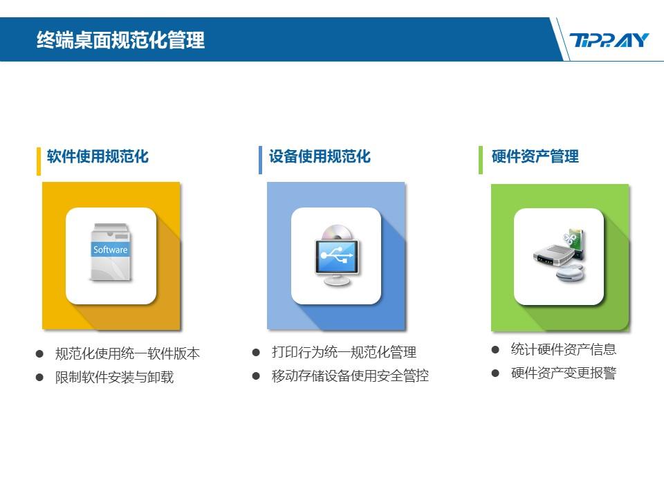 文件加密,数据加密,防泄密,文件防泄密方案对比|ipguard加密方案VS绿盾加密方案(图132)
